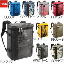 lead walking pavilion rakuten global market the north face bc the north face bc fuse box box type pack backpack the north face bc fuse