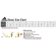 Apple Quince Adidas Oracle Vi Mid Men Tennis Shoes