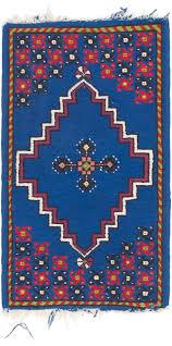 main unique loom 1 10 x 3 5 moroccan rug photo