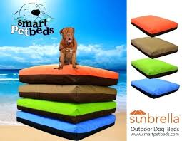 outdoor dog bed diy outdoor dog bed with canopy outdoor dog bed outdoor dog bed build