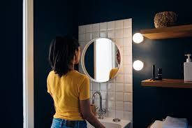 Wayfair Bathroom Light Fixtures The 8 Best Lighting For Bathrooms In 2020