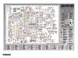 delorean relay diagram simple wiring diagram site delorean relay diagram data wiring diagram 5 blade relay wiring diagram delorean relay diagram