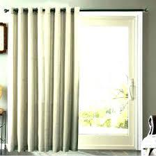 curtains for closet door ideas closet door curtains door curtains doorway curtains door beaded replace closet curtains for closet door