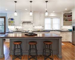 island pendant lighting. Fabulous Pendant Lighting For Kitchen Islands Inspirations Also Bar Fixtures Glass Lights Island Rustic In Top Ideas L