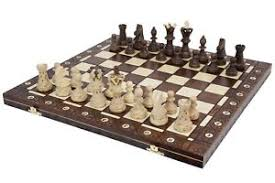 Antique Wooden Game Boards Vintage Wooden Chess Game Hand Carved Board Pieces Large 100 Inch 71