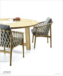 handmade round dining tables dining tables smart solid wood round dining table with leaf fresh wonderful handmade round dining tables