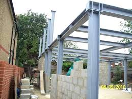 post and beam cabin kits steel beam house structural steel frame steel post and beam house post and beam cabin kits