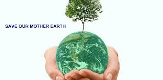 save earth essay okl mindsprout co save earth essay