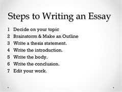effective application essay tips for easy topics to write an classifying and dividing 50 writing topics are you ready to get organized