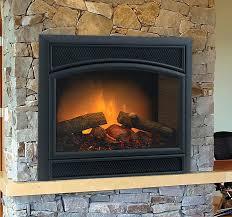 majestic fireplace parts dealers dv manual fireplaces phone number majestic fireplace er bdvr installation instructions majestic fireplace ufk fan kit