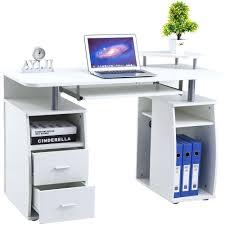 home office desktop pc 2015. Full Size Of Computer Desks:dell Business Desktop Computers Pc Reviews 2015 Modern Desk Home Office E
