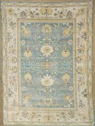 finest sari silk rug rugs india