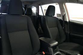 toyota rav 4 seating toyota rav4 seat covers uk
