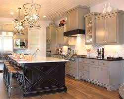 luxury kitchen cabinets. Types Of Kitchen Cabinets Unique 36 Luxury Cabinet Color