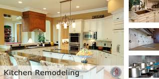 bathroom remodeling raleigh nc. kitchen remodeling raleigh-durham nc; bathroom raleigh nc