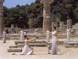 Αποτέλεσμα εικόνας για ancient olympia