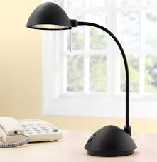 desk lamps at and halogen flexible gooseneck lamp canada with 999999 798589411842 1 966x998px