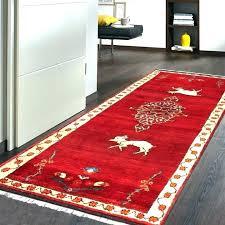 red rugs for living room red rugs for living room modern red rug medium size of red rugs for living room