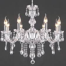 lighting luxury crystal chandelier lamps ideas image luxury refer to expensive crystal chandeliers