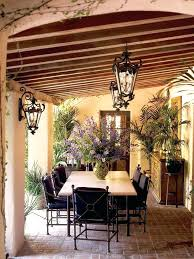 tuscan lighting light lamps plus outdoor home kitchen tree