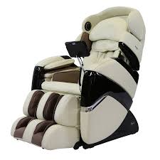 whole massage chairs osaki panasonic human touch sanyo and titan massage chair on titanchair com