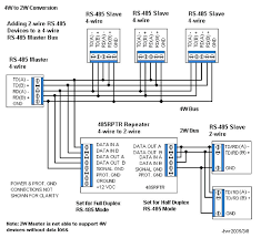 fan switch wiring diagram electrical wiring 3 speed ceiling fan fan switch wiring diagram 3 speed ceiling fan switch wiring diagram 3 way fan light switch