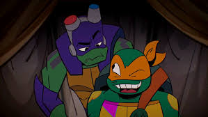 The most worthy of quoting may be: Rottmnt Incorrect Quotes On Tumblr