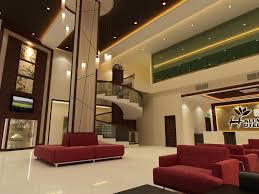Hotel Sentral Johor Bahru Hallmark Regency Hotel Johor Bahru Malaysia Bookingcom