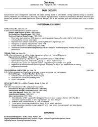 Pharmaceutical Sales Resume Examples Httpwwwresumecareer Free Sales ...