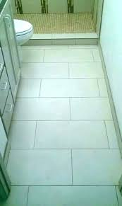 floor tile patterns x pattern 12x24 bathroom inch flo