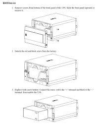 o9w5na8f65iQc0Nj7xa o ups 2 ตัวนี้ เลือกตัวไหนดีครับ on apc ups battery wiring diagram