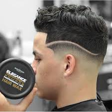 Fades Hair Style 23 high taper fade haircut ideas designs hairstyles design 2835 by wearticles.com