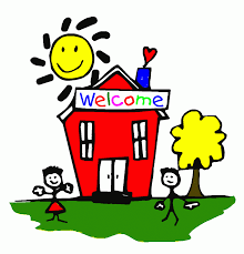 Image result for spring open house clip art