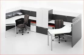 desk for small office. Full Size Of Office Desk:small Home Desk Furniture Table For Small