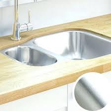unique kitchen sink kitchen sink manufacturers unique kitchen sink manufacturers dealers diamond list in unique kitchen unique kitchen sink