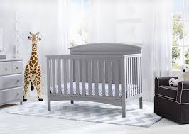 baby room furniture. Fine Baby Nursery Furniture To Baby Room M