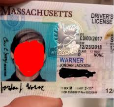 How Get On To Reviews net Massachusetts - Fake Review And Where Fakeidreview Id A