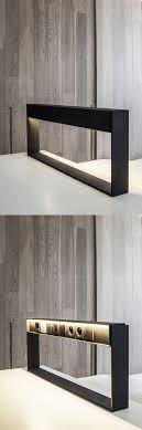 practical multifunction furniture. Clever Designed Multifunctional Lamp Hiding All Necessary Functionality Design By CT Architects Not Sure Practical Multifunction Furniture T
