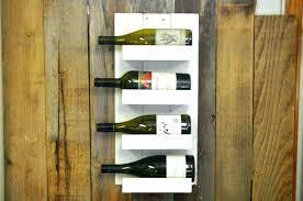 black wood wine rack wood wall wine rack large size of storage organizer pallet wine racks