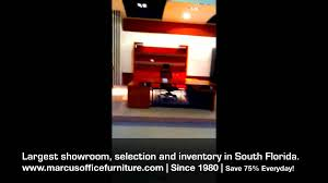 denver office furniture showroom. denver office furniture showroom