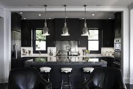Argos Kitchen Furniture Kitchen 3 Benson Pendants In Polished Chrome Island With Argos