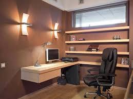 basement home office ideas. Interesting Ideas Basement Office Ideas Turn Your Into Throughout Home 0