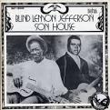 Son House & Blind Lemon Jefferson (1926-1941)