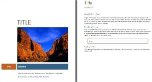 Business Cover Page Median Theme Report Sample – Onairproject.info