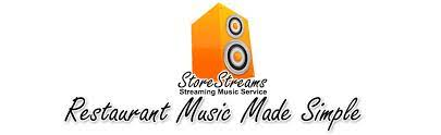 Uk based royalty free music for all your video productions and non prs ppl music for your business. Music For Restaurants Storestreams