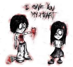 Emo Love Quotes New Alnepo Buzz Sad Emo Love Quotes And Sayings