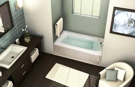 standard bathtub image of standard bathtub sizes 1 person standard bathtub dimensions canada