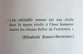 Phrase Livre Amour Love Romance