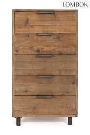Purnell Furniture Ideas Cool Decorating Design