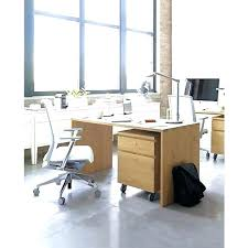 crate and barrel office furniture. Crate And Barrel Desk Chair Office Sentry Oak Filing . Furniture I